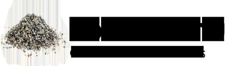 Sóderes  - Logo image