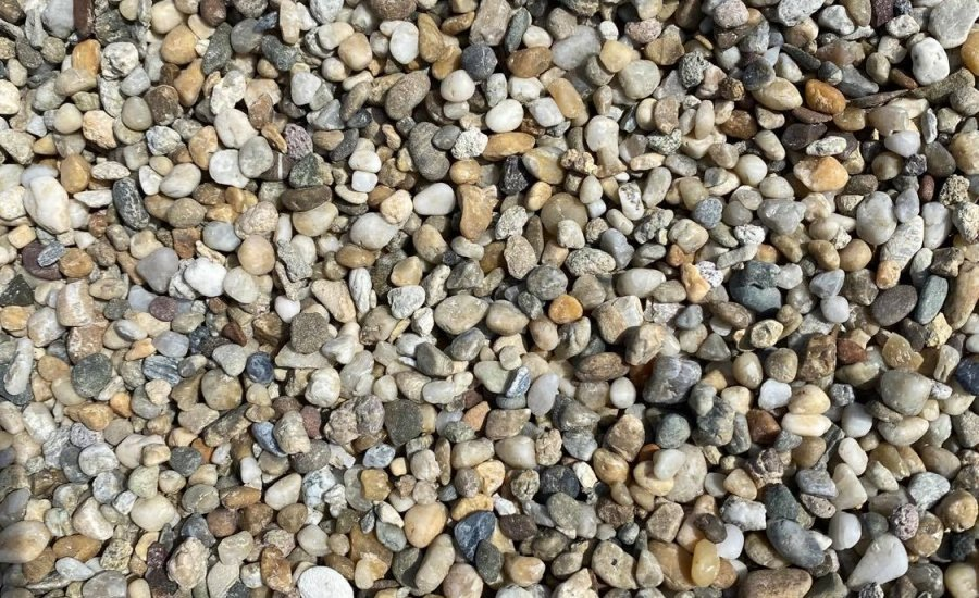 Sóder, kavics, murva, homok, stb.